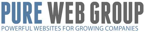 Pure Web Group
